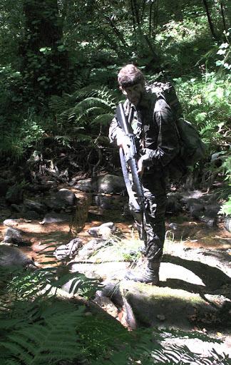 Operación Phoenix Nam IMG_7009