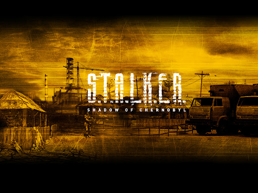 "stalker wallpaper 6. My Pictures Pictures out of my ""My Pictures"" folder."