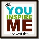 inspiration award(Yvonne 1-11)