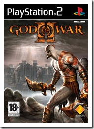 God-of-War-II-391607