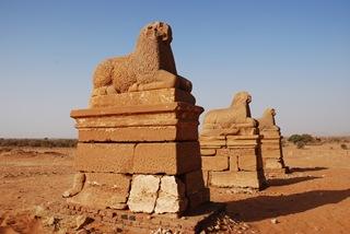 Sudan09