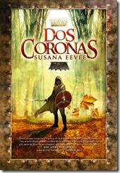 Portada Dos Coronas