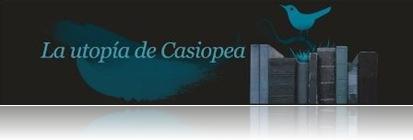 La utopía de Casiopea