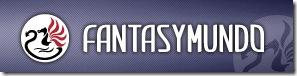 Fantasymundo - Cine Literatura Videojuegos Cómic y Manga  Fantasía, Ci-Fi, Histórica, juvenil y Ensayo
