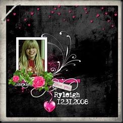ryleigh12312008WEB