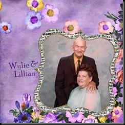 WylieLillian1970sWEB