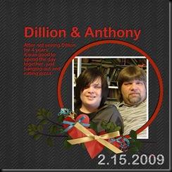 DillionAnthony1WEB