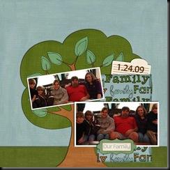 Myfamilyjanuary2009WEB