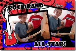 Ryan_rockstarWEB