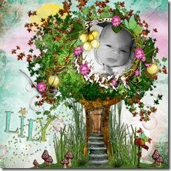 boolanddesigns_cwooddell_lilyWEB