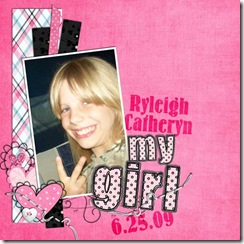 Ryleighcatheryn_mygirl_6252009WEB
