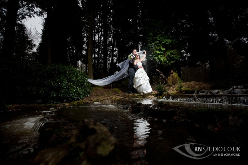 mottram_hall_wedding001.jpg