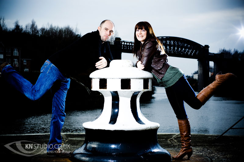 E-session_warrington002.jpg