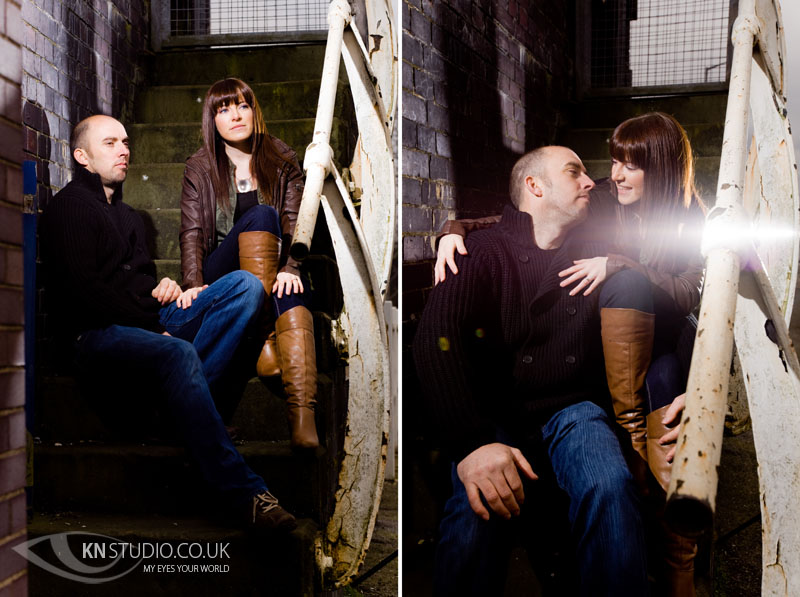 E-session_warrington010.jpg