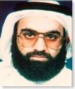 KhalidMohammed