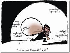 iran Elections2