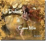 fata_bosco22_banner
