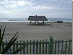 Ecuador 2 009