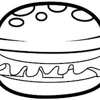 hamburguesa 2.JPG