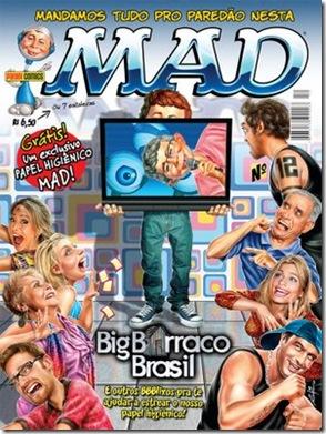 mad12-capa