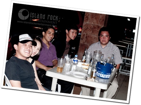 20100312fortheroad-007