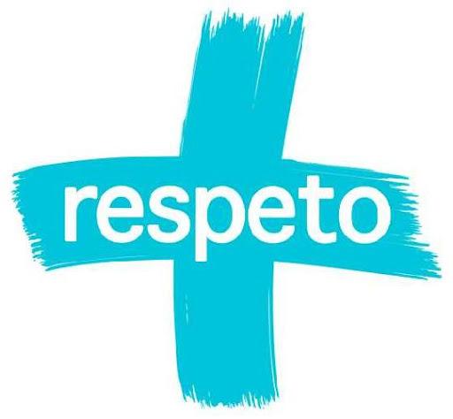necesitamos respeto