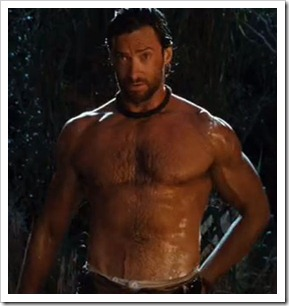 hugh_jackman_shirtless_5
