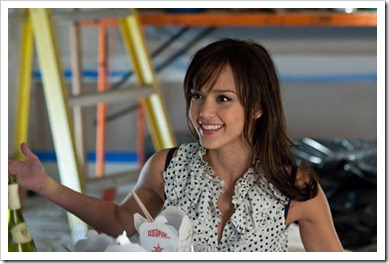 little-fockers-jessica-alba-photo
