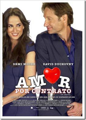 filme-amor-por-contrato