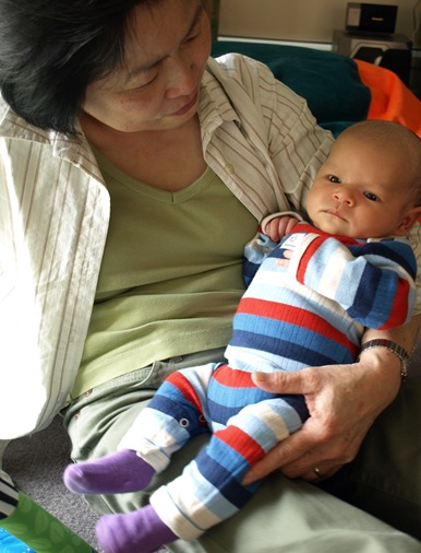 201010_More Baby_20100913_21