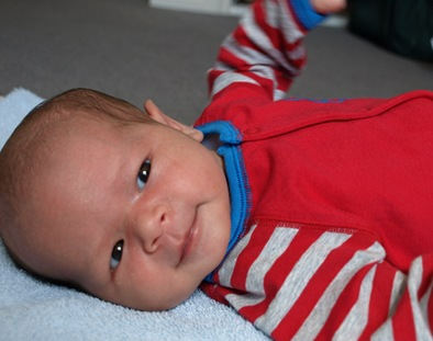 201010_More Baby_20100902_22