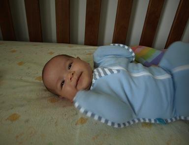 Nov_Baby_20101013_28