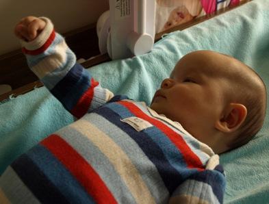 Nov_Baby_20101013_38