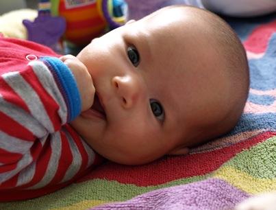 Nov_Baby_20101008_76