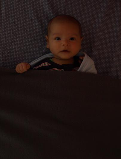 Nov_Baby_20101016_07