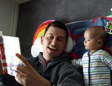 Nov_Baby_20101013_35
