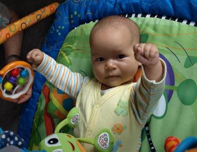 Nov_Baby_20101025_88