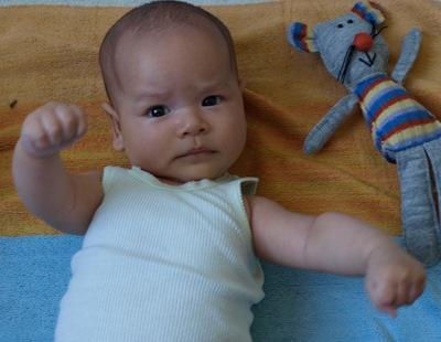 Nov_Baby_20101023_64