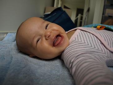 Jan_Baby_20110117_58