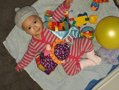 Feb_Baby_20110206_01