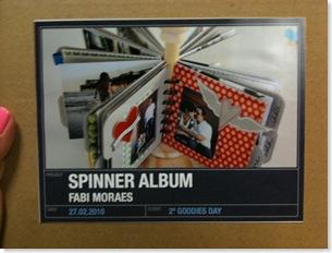 goodie - spinner album2