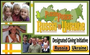 russia-ukraine2default