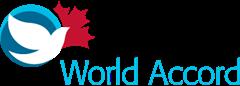 WA-logo-horiz-RGB