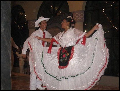 mexican_fiesta_dancers
