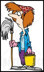 Spring-Cleaning-Clipart