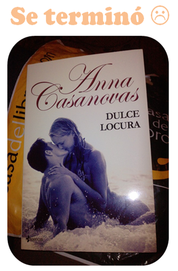anna-casanovas-dulce-locura
