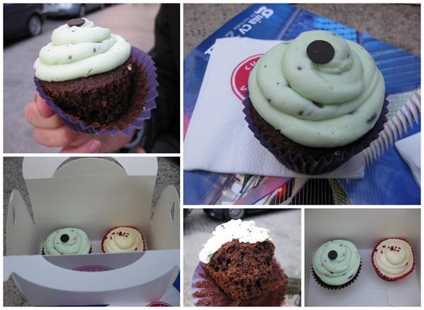 cupcake-valencia-3