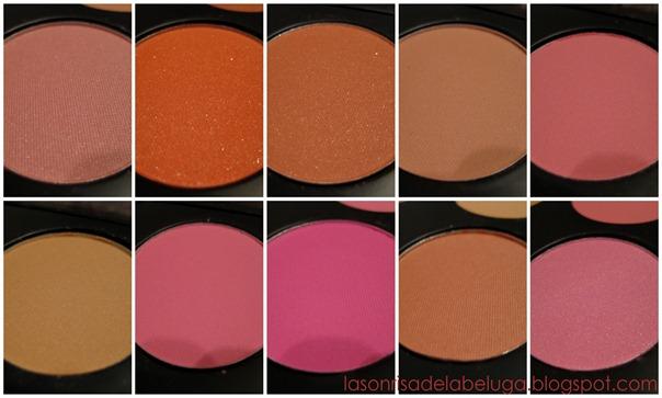 lasonrisadelabeluga-paleta-10-coloretes