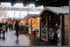 Christmas Market en Londres (51)
