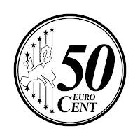 50 Céntimos.jpg